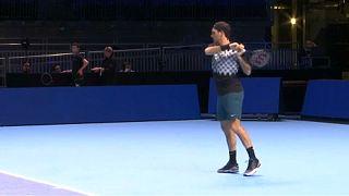 Ausztrál Open: sorsoltak Melbourne-ben