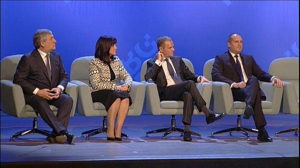 Bulgaria comienza la presidencia rotatoria de la UE