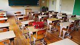 مدرس أميركي للتلاميذ: أعطوني ثلاثة أسباب جيّدة للعبودية