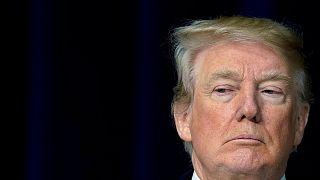 ΟΗΕ: Ρατσιστικές οι αναφορές Τραμπ για τους μετανάστες