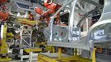 ΗΠΑ: Σε νέο εργοστάσιο επενδύει η Chrysler