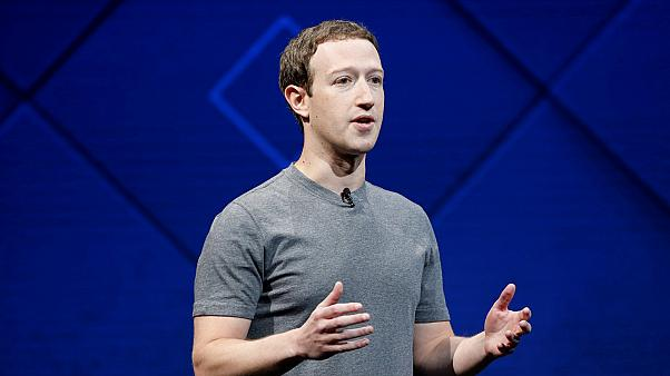 Facebook Founder and CEO Zuckerberg announced the changes on Thursday.