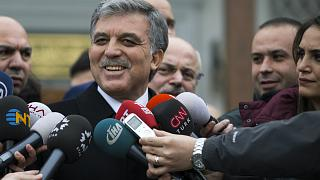 Gül'den OHAL yorumu: Umarım son kez uzatılmıştır