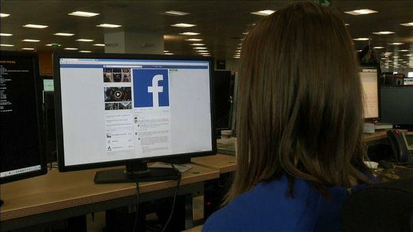 Facebook apuesta por los contenidos personales en detrimento de los corporativos