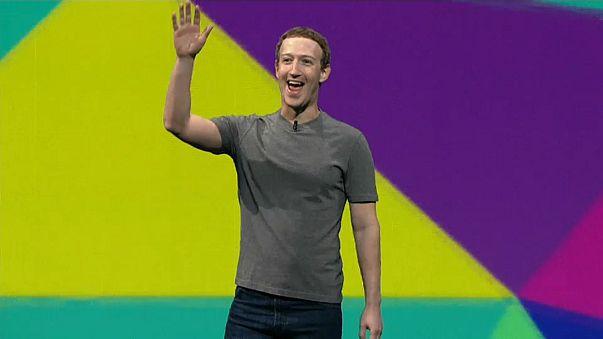 Facebook vai dar prioridade a conteúdos pessoais
