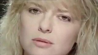 La chanteuse France Gall inhumée à Paris
