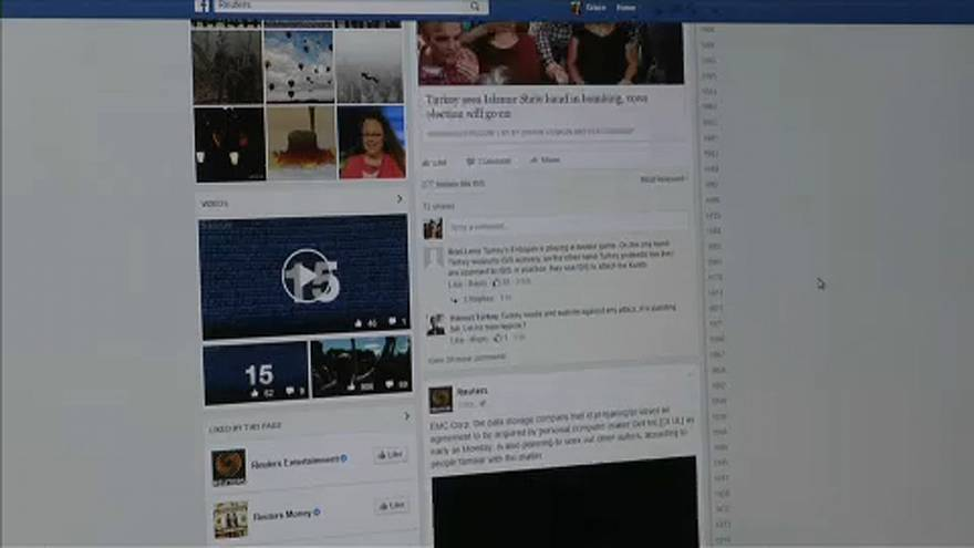 Nagy változások a Facebookon