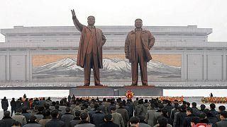 امکان خرید ۲۴ ساعته اینترنتی در کره شمالی فراهم شد