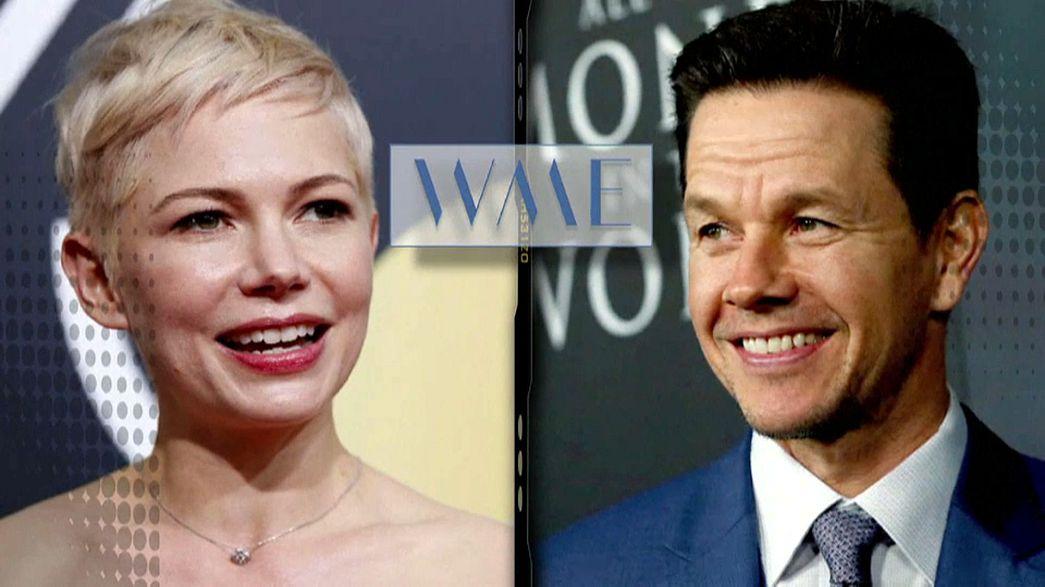 Mark Wahlberg spendet 1.5-Millionen-Dollar-Gage