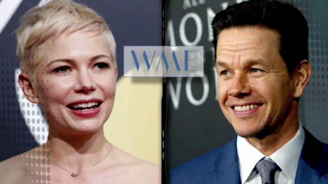 Hollywood : un écart de salaire qui fait polémique