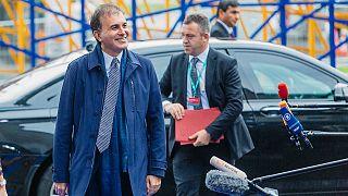 """Türkischer EU-Minister kritisiert """"Österreichisierung"""" Deutschlands"""