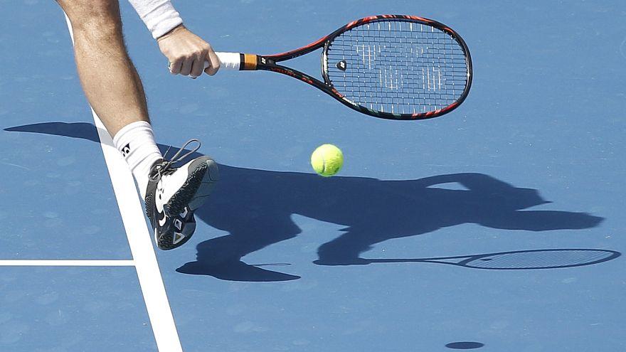 بطولة أستراليا المفتوحة لكرة المضرب تنطلق الإثنين المقبل