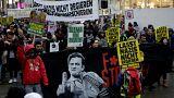 """Autriche : la crainte des """"racines nazies"""""""