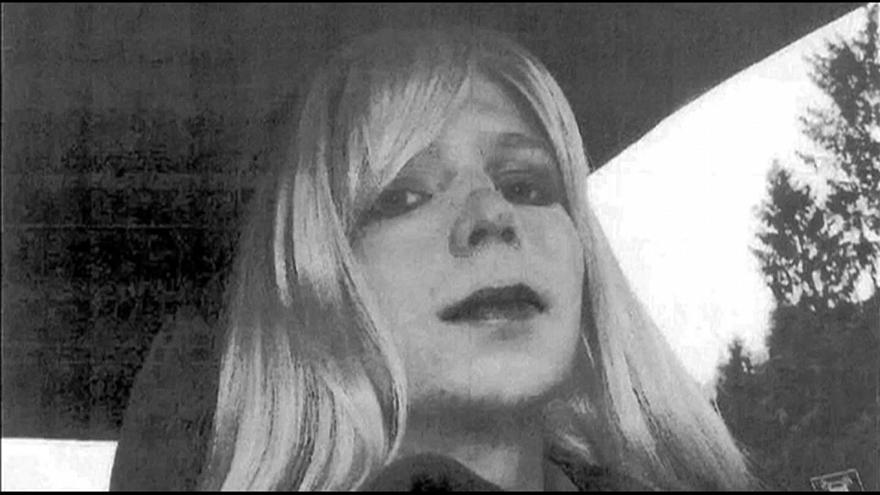 Wikileaks muhbiri Manning Amerikan Senatosu seçimlerine aday adayı