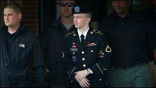 Информатор WikiLeaks Челси Мэннинг войдет в Конгресс США?