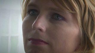 WikiLeaks whistleblower Chelsea Manning sets sights on US Senate