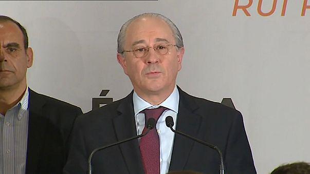 Rui Rio, o novo líder do centro-direita português