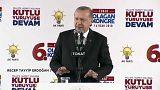 Türkiye ve ABD arasında İdlib gerilimi tırmanıyor