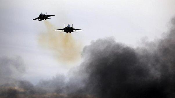 الإمارات تعلن إعتراض قطر لإحدى طائراتها المدنية والدوحة تنفي