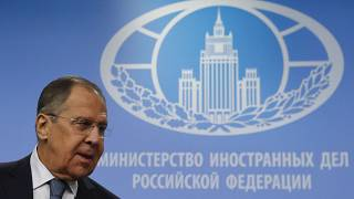 """La Russia avverte gli Usa: """"accordo con l'Iran è una priorità"""""""