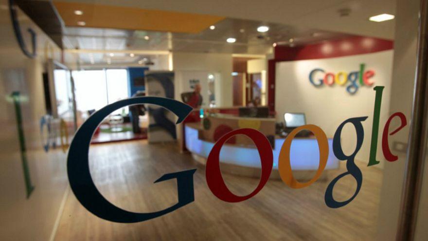 تطبيق جديد على غوغل يقارن بين صورك الشخصية ولوحات مشهورة