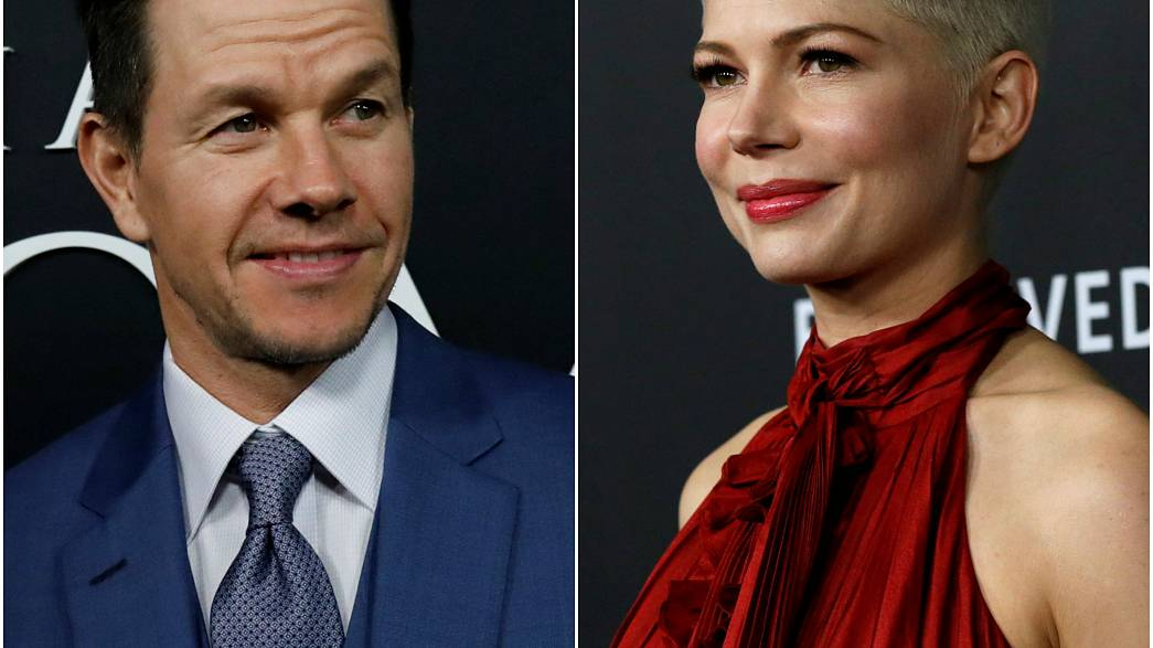 "Mark Wahlberg dona 1.5 milioni di dollari a ""Time's Up"""