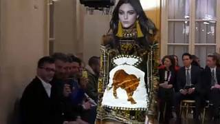 Εβδομάδα μόδας Μιλάνου: Φθινόπωρο – Χειμώνας 2018/2019