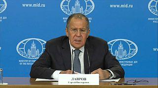 Moscú no apoyará cambios en el acuerdo nuclear con Teherán