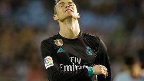 AS: Ronaldo will zu Manchester United