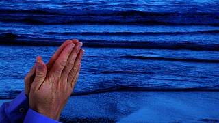 یک پنجم خداناباوران در مواقع بحرانی دست به دامان خدا می شوند