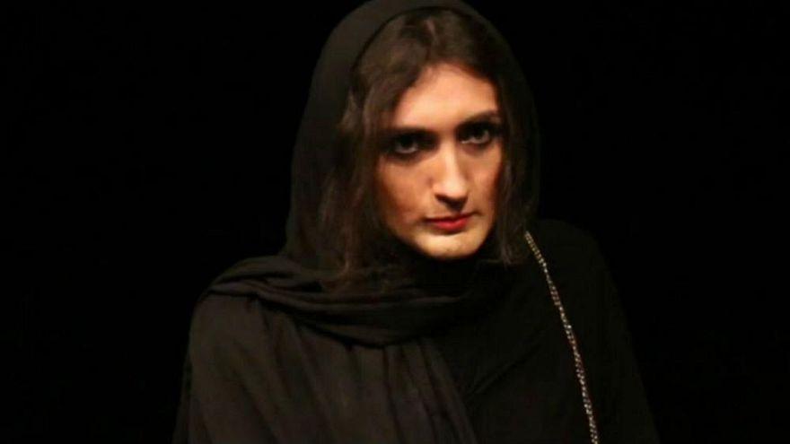 Transgender im Iran werden leben meist in einer Parallelwelt.