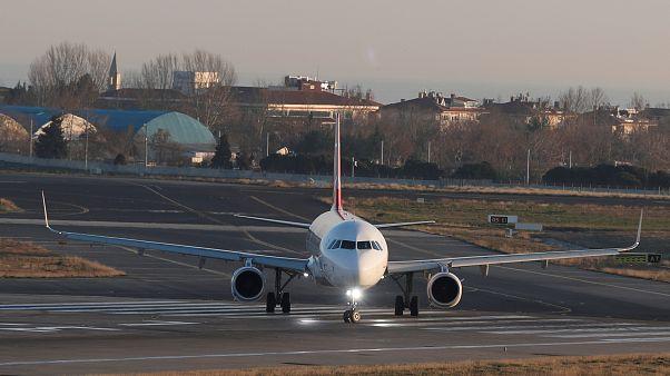 Ξεπέρασαν τις προσδοκίες οι επιδόσεις της Airbus