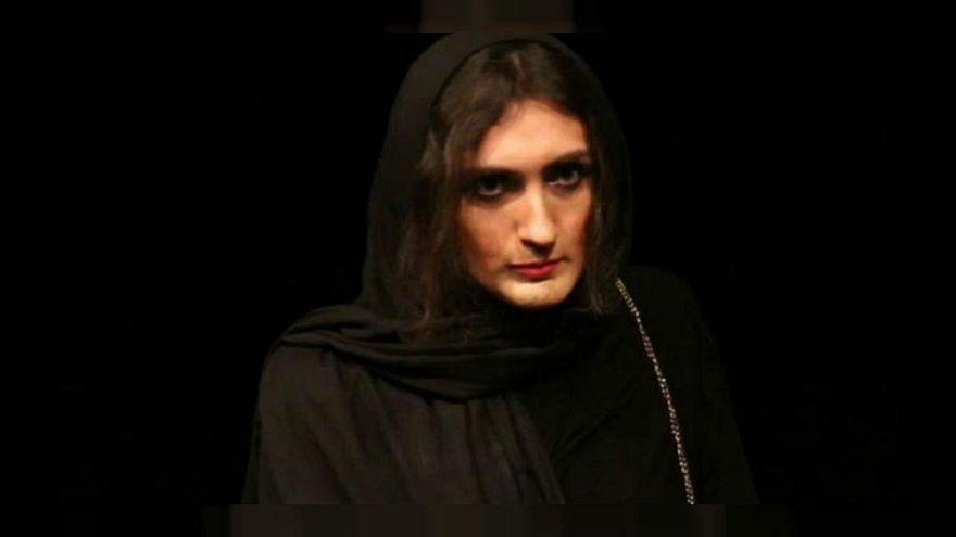 La comunidad transexual de Irán: Legalmente reconocida pero socialmente marginada