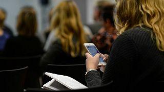 Danimarca, oltre mille giovani accusati di condividere materiale pedopornografico su Messenger