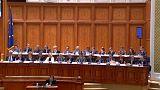 """""""Nem emberi akasztásról beszélt"""" a román miniszterelnök"""
