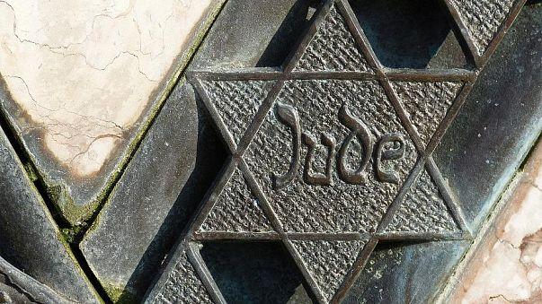 Наследие нацистов  - с молотка