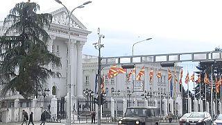 Grecia e Macedonia: la disputa sul nome