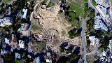 Κύπρος: Αυτό είναι το μεγαλύτερο θέατρο του αρχαίου ελληνισμού