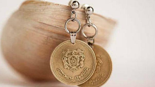 العملة المغربية تباع بأعلى من قيمتها الحقيقية