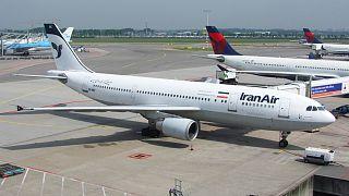 شرکت ایرباس: ایران هواپیماها را تحویل می گیرد اما نه در موعد مقرر!