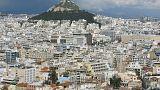 Erdbeben der Stärke 4,4 - auch in Athen zu spüren
