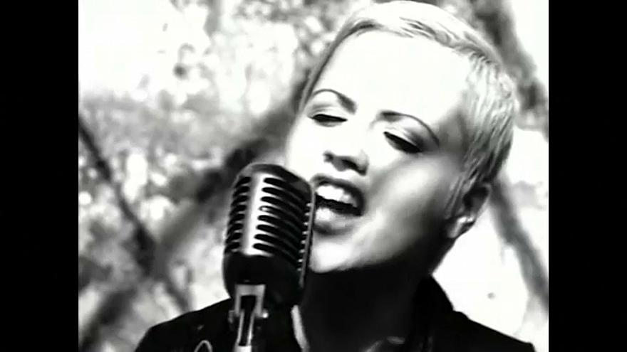 """Fans and friends left """"shocked and saddened"""" by Cranberries death"""