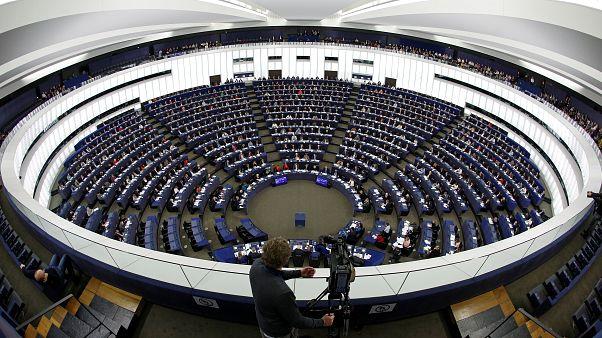 Pesca a impulsi elettrici: Parlamento europeo chiede il bando totale