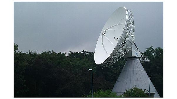 اینترنت ماهوارهای رایگان به زودی به افغانستان و عراق میرسد
