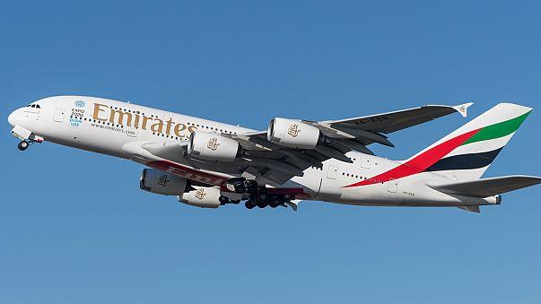 """الإمارات تشكو قطر """"للإيكاو"""" والدوحة تنفي اعتراض طائراتها"""