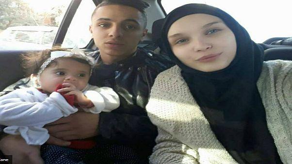 اختفاء مراهقة ألمانية للحاق بحبيبها الجزائري بعد ترحيله من ألمانيا