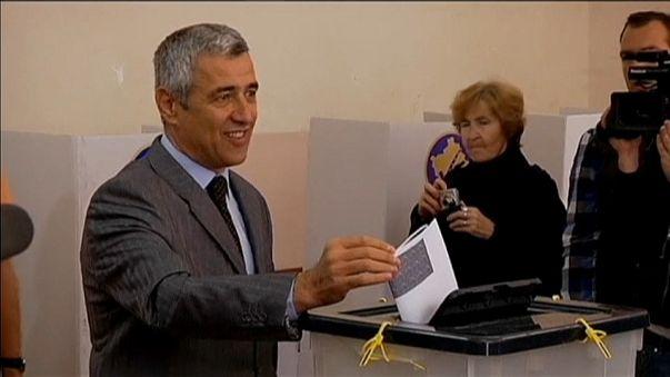 Ucciso a colpi d'arma da fuoco il politico serbo kosovaro Oliver Ivanovic