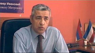 Kosovalı Sırp politikacı Oliver İvanovic öldürüldü