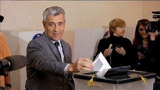 Убит лидер косовских сербов
