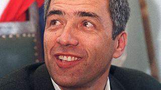Σκοτώθηκε Σέρβος πολιτικός στη Μιτρόβιτσα